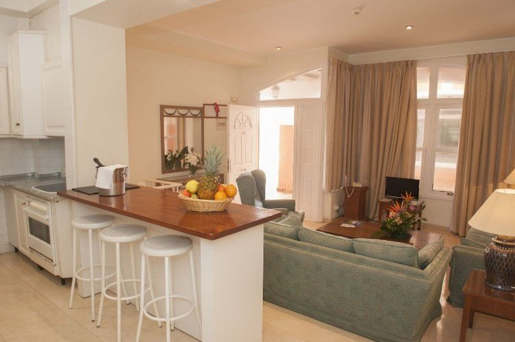 Appartement Lloyds Beach Club Aparthotel Torrevieja, Alicante